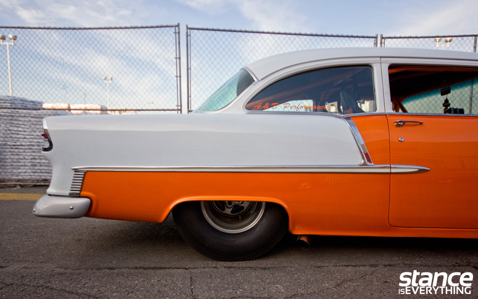 street_classics_2014_chevy_belair_ad_performance