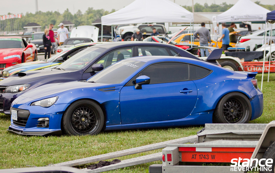 cscs-2014-show-and-shine-brz_3