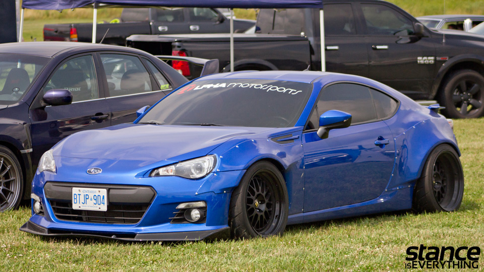 cscs-2014-show-and-shine-brz_4