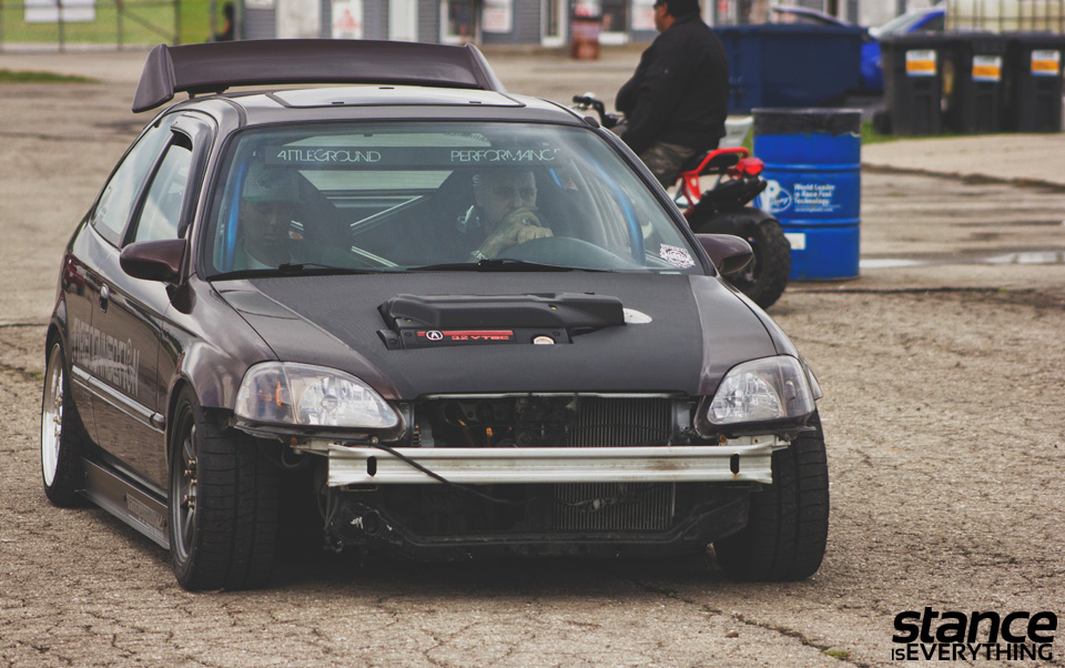 cscs-2014-show-and-shine-jswap