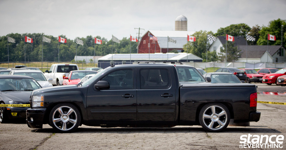 cscs-2014-show-and-shine-ty-stevens