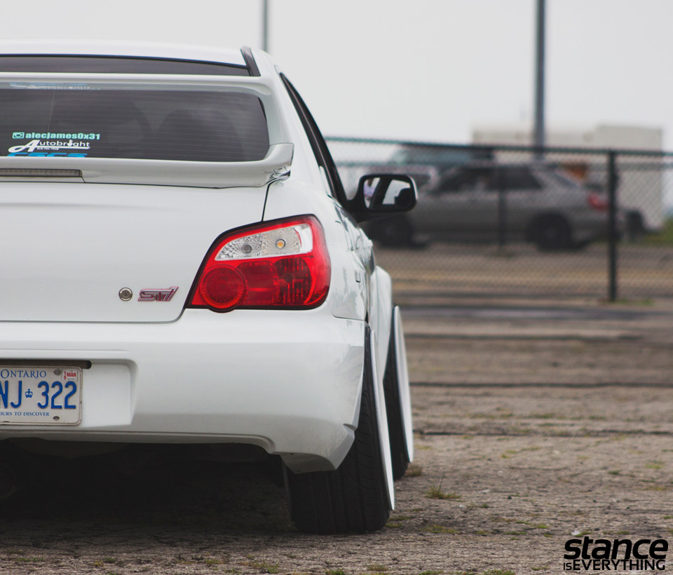 cscs-2014-show-and-shine-wrx-sti