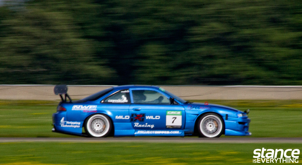 cscs-2014-time-attacl-ls-nissan