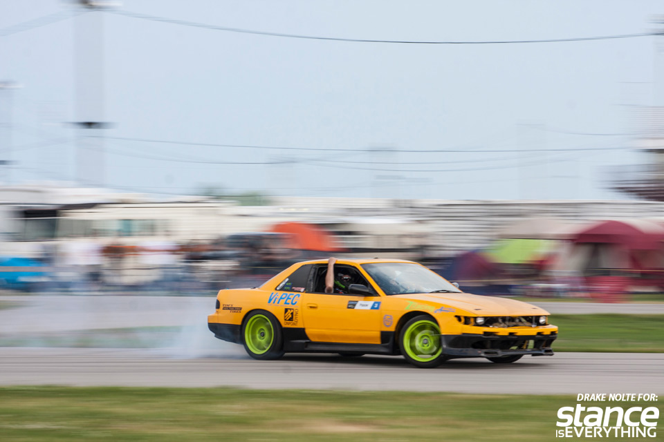cscs-grand-bend-2014-drift-1