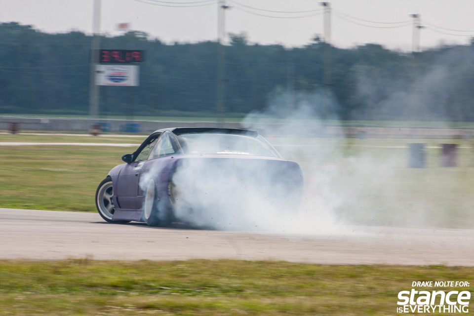 cscs-grand-bend-2014-drift-11