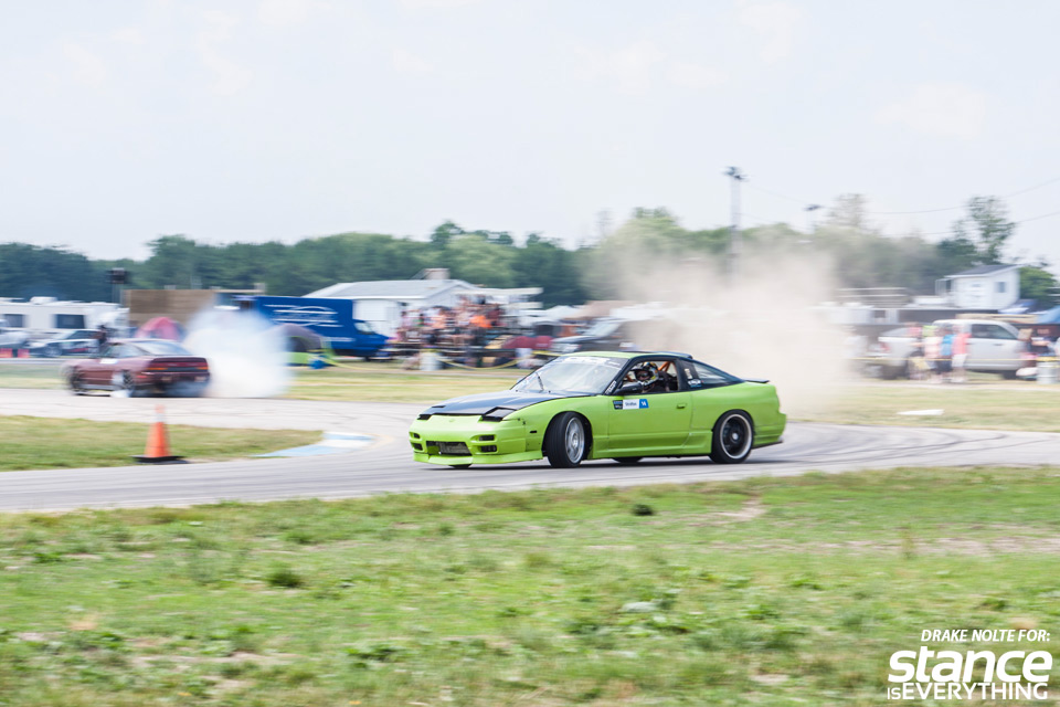 cscs-grand-bend-2014-drift-12