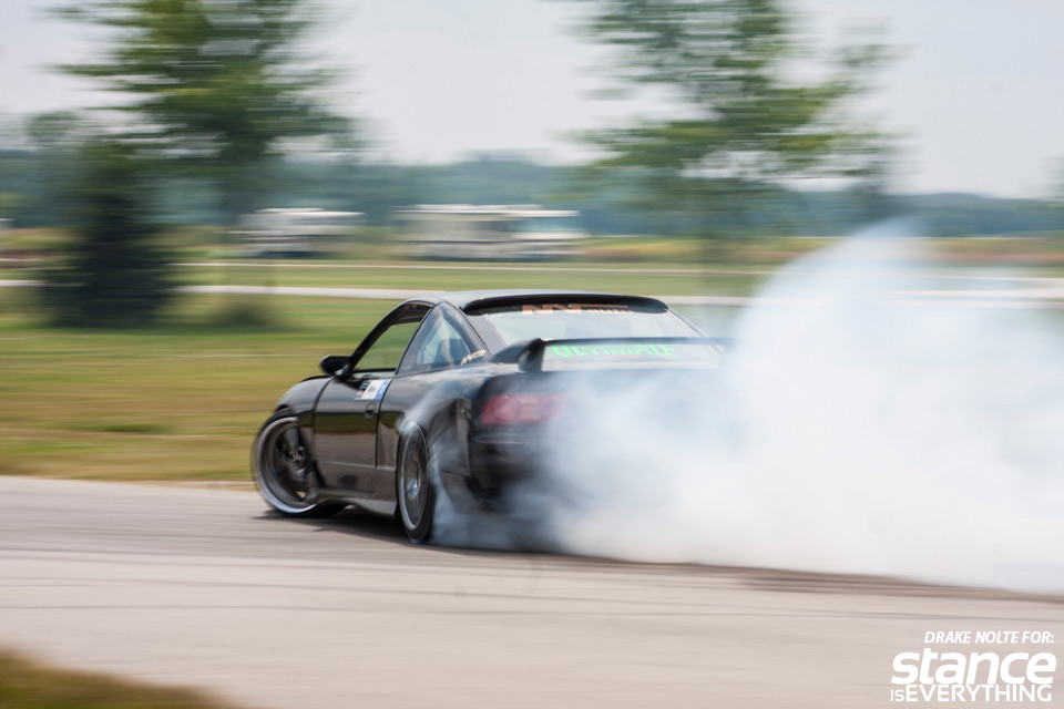 cscs-grand-bend-2014-drift-17