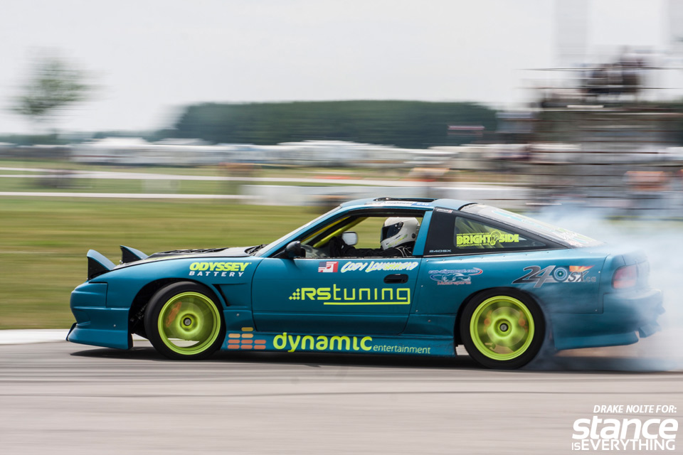 cscs-grand-bend-2014-drift-18