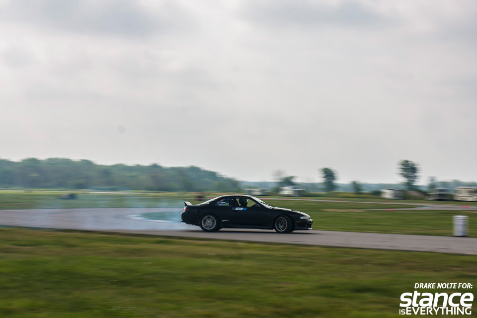 cscs-grand-bend-2014-drift-2