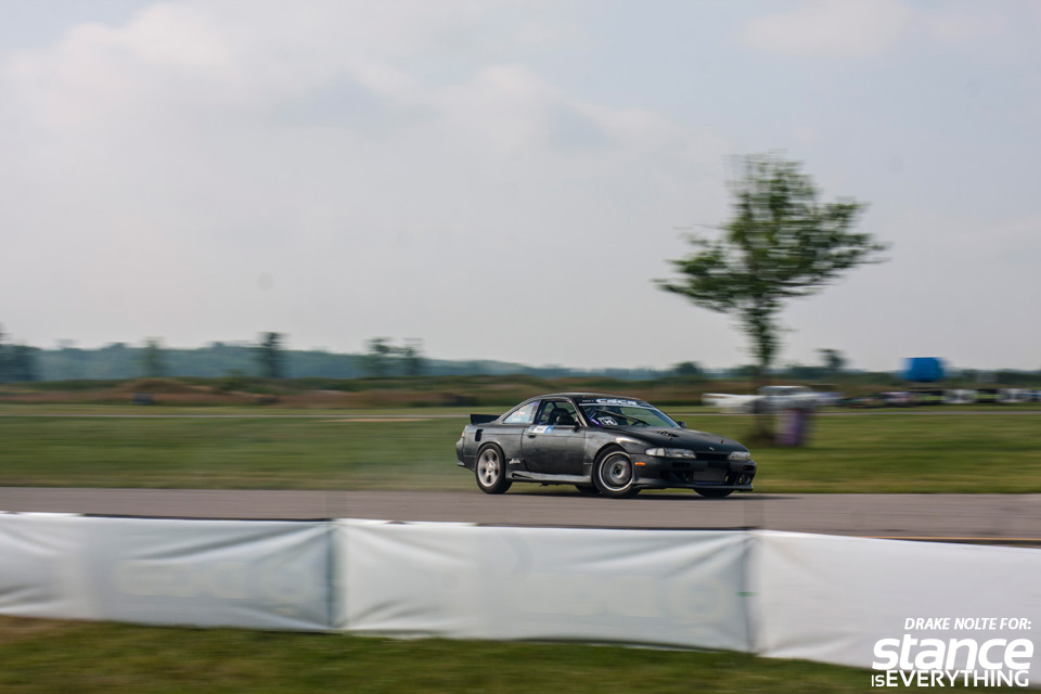 cscs-grand-bend-2014-drift-5