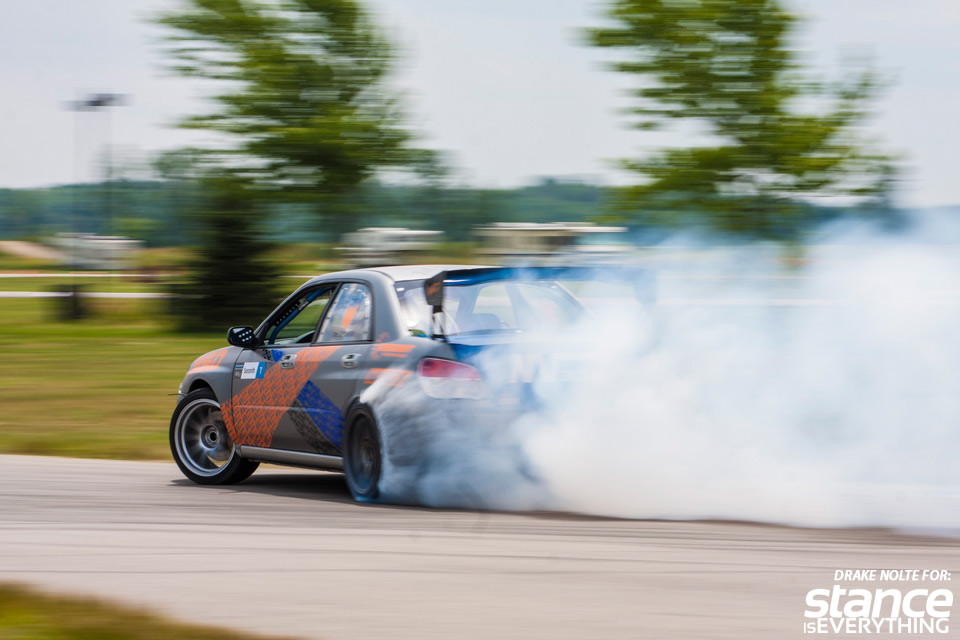 cscs-grand-bend-2014-drift-6c