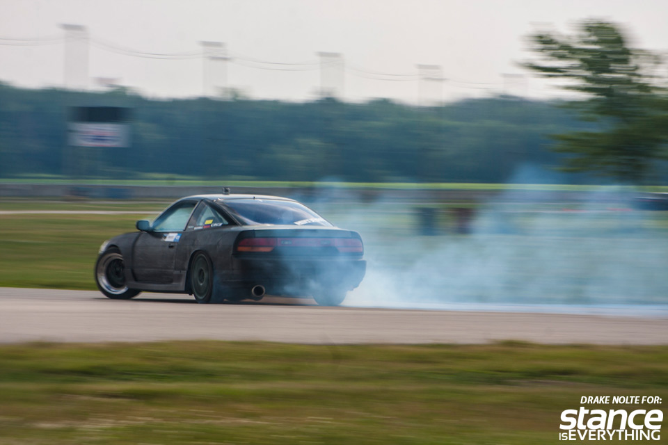 cscs-grand-bend-2014-drift-8