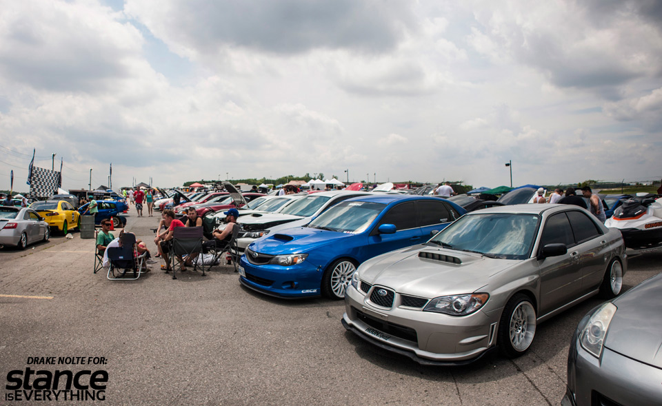 cscs-grand-bend-2014-show-and-shine-2