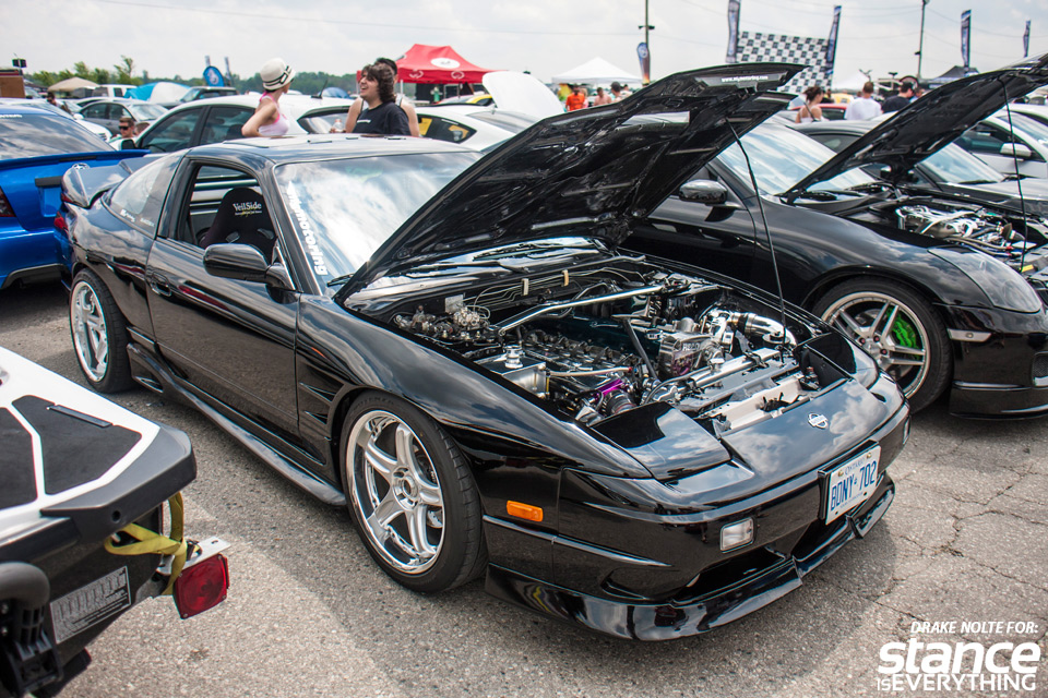 cscs-grand-bend-2014-show-and-shine-7