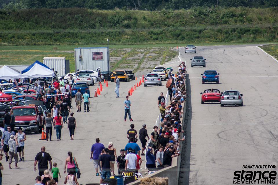 cscs-timeattack-1