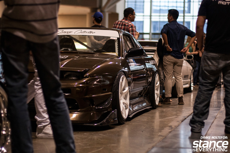 importfest-2014-garage-collective-2