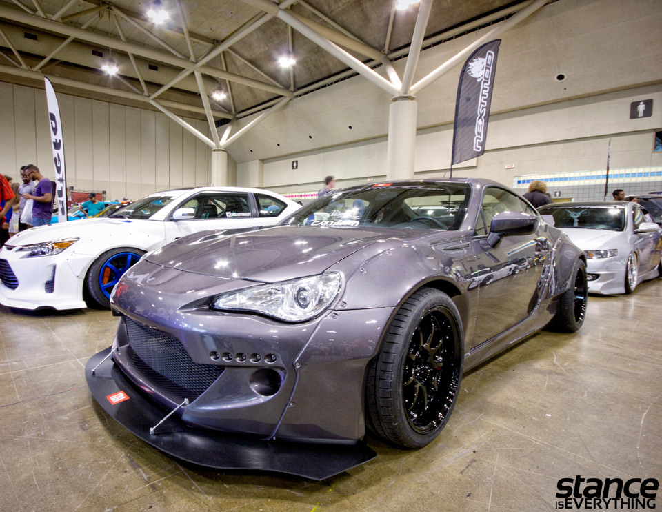 importfest-2014-rocket-bunny-frs-chris-de-la-cruz-1