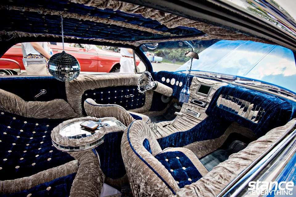 majesitcs-luxurious-toronto-2014-impala_flake_top_3