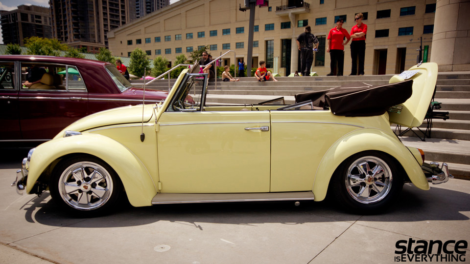 classics-at-the-square-beetle-1