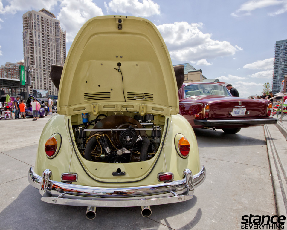 classics-at-the-square-beetle-2