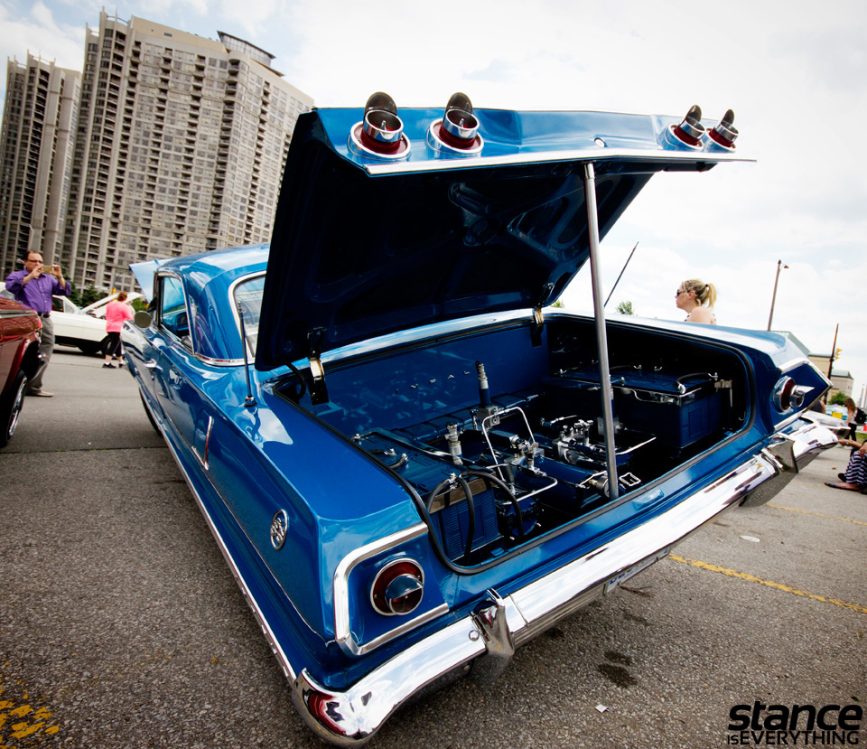 classics-at-the-square-lowrider-1