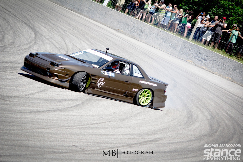 cscs-2014-round-4-drift-anthony
