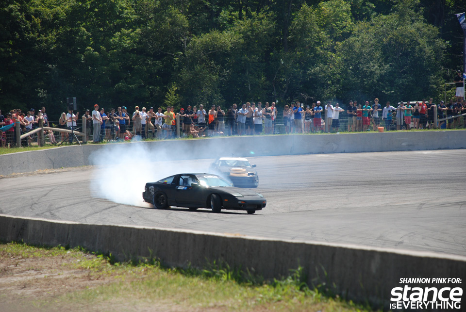 cscs-2014-round-4-drift-franceso-anthony