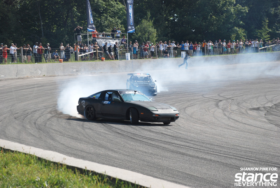 cscs-2014-round-4-drift-franceso-miguel
