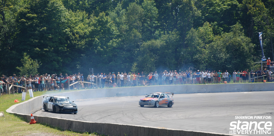 cscs-2014-round-4-drift-miguel-riley