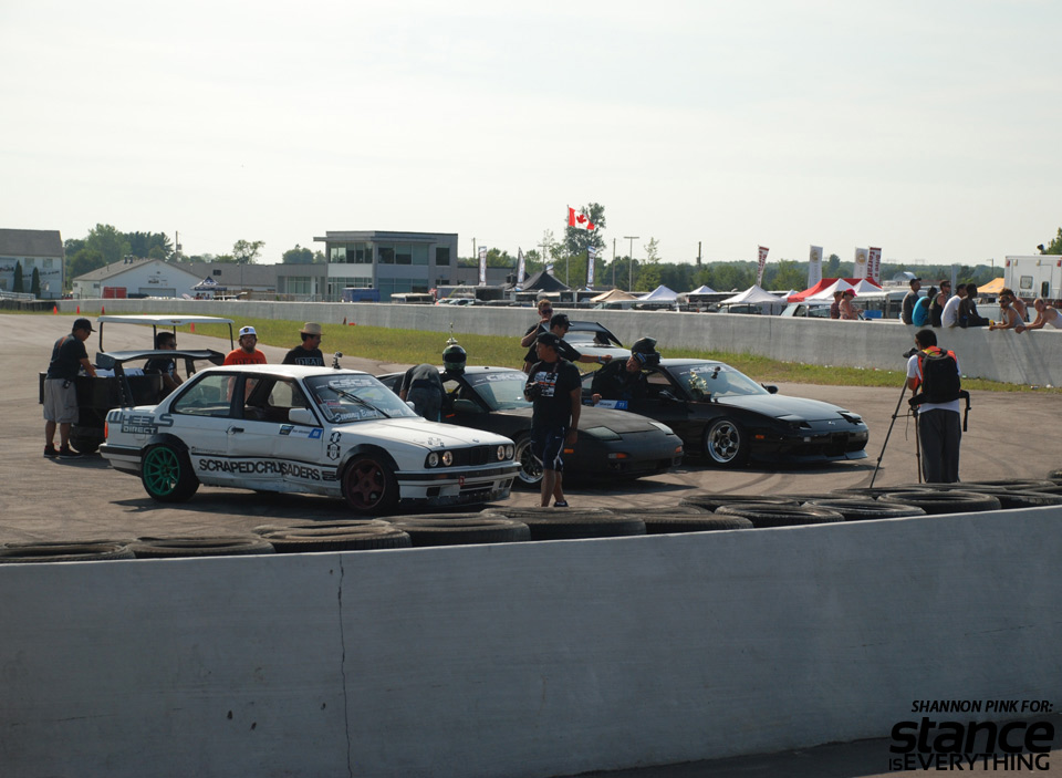 cscs-2014-round-4-drift-top-3