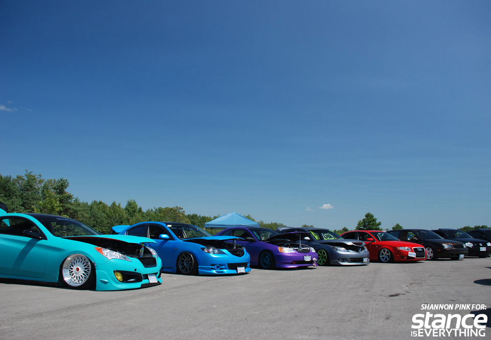 cscs-2014-round-4-show-and-shine-2