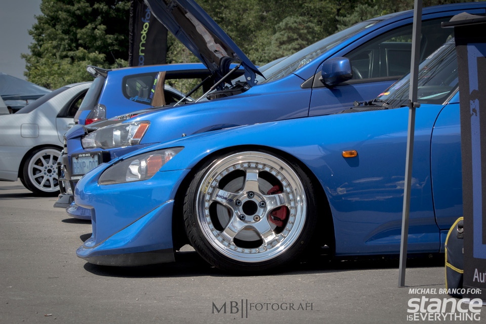 cscs-2014-round-4-show-and-shine-evo