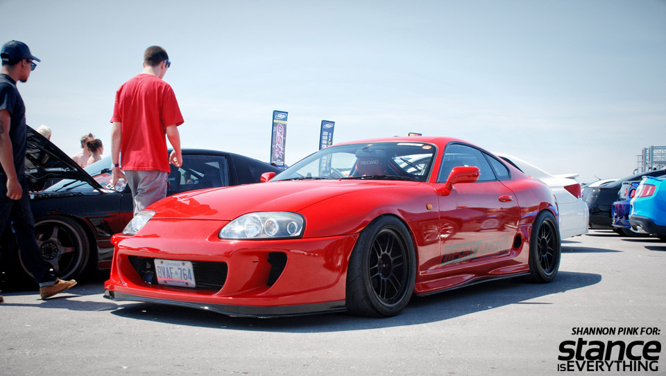 cscs-2014-round-4-show-and-shine-toyota-supra