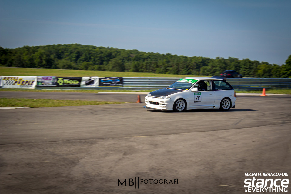 cscs-2014-round-4-timeattack-swift-1