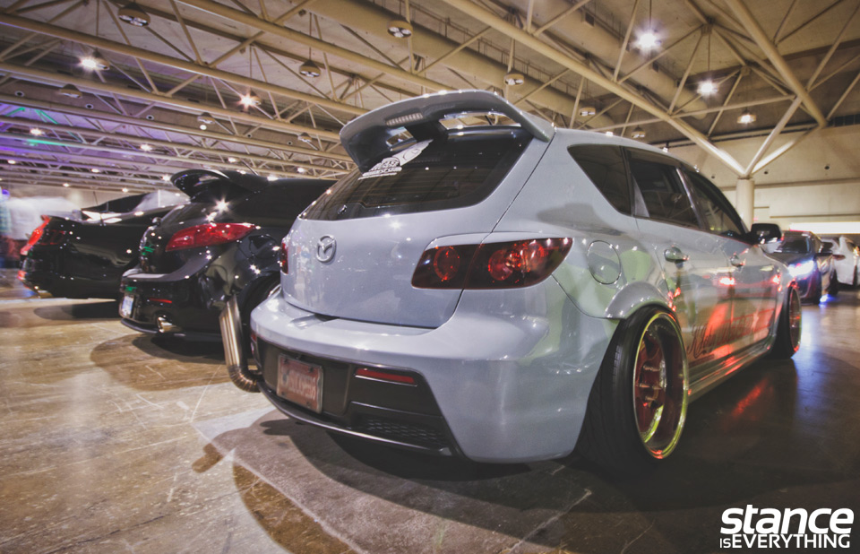 importfest-2014-mazda-3-widebody