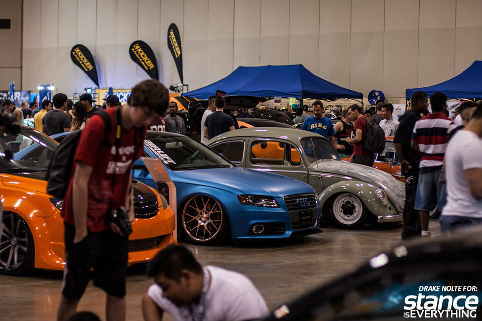 importfest-2014-sie-group-shot-2