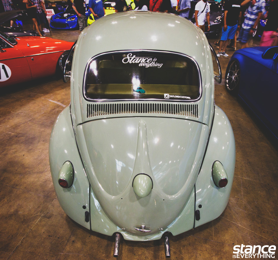 importfest-2014-sie-vw-beetle-taylord-customs