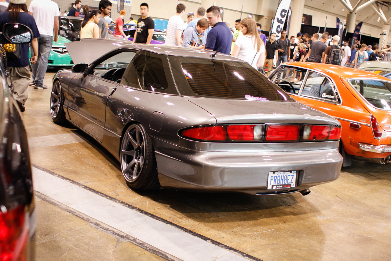 importfest-toronto-2014-slammed-bagged-static-lowered-hellaf-1