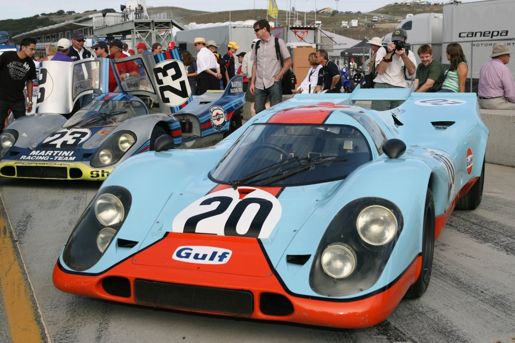 20-1970-porsche-917k-gulf-917-004-017-the-vintage-racing-motors-chassis-alms1038