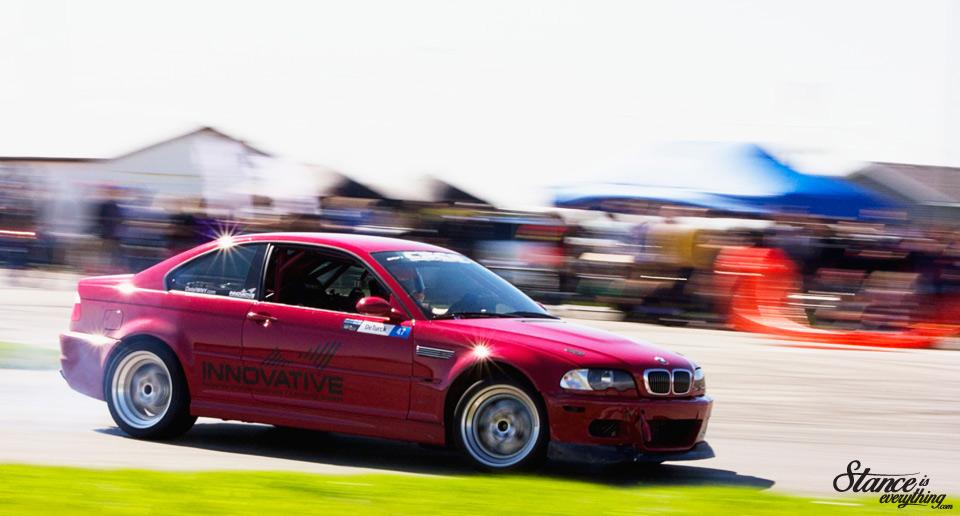 2014-cscs-finale-drift-ls-e46