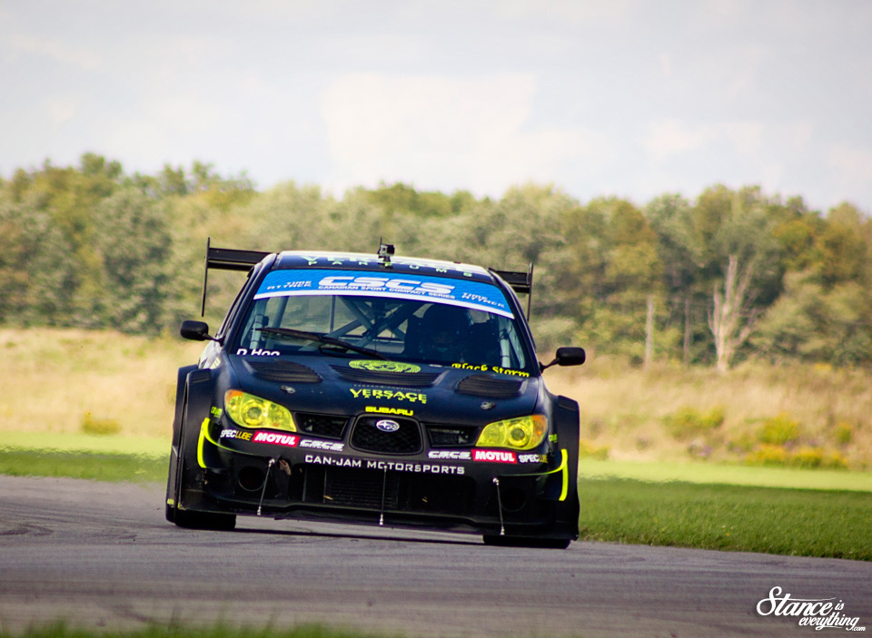 2014-cscs-finale-time-attack-can-jam-black-magic-subaru