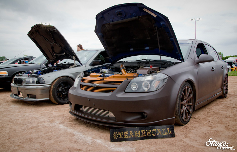 2014-reunited-car-show-chevy-cobalt-boosted