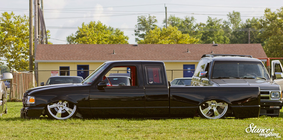2014-reunited-car-show-gary-donkers-1