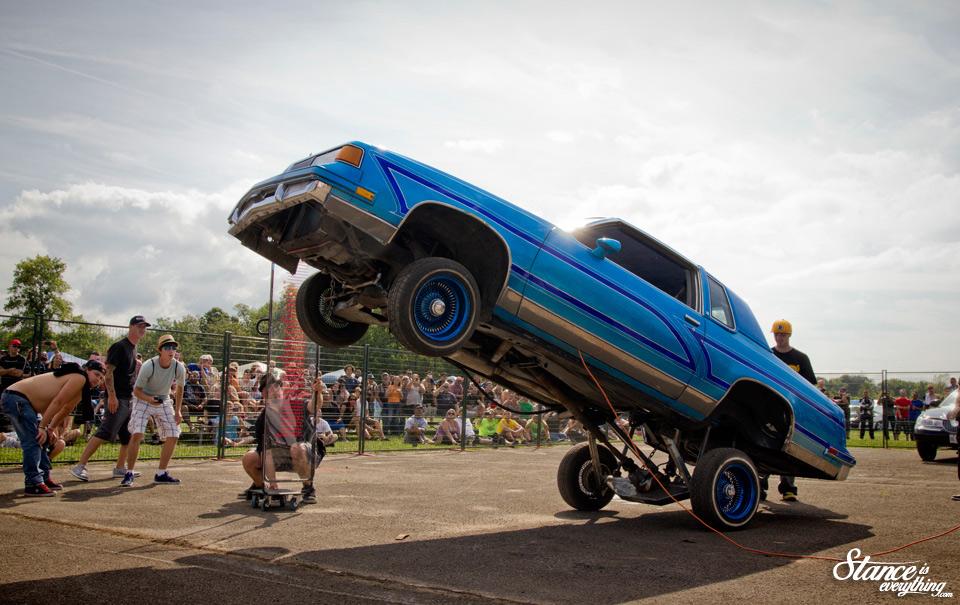 2014-reunited-car-show-hop-off-10
