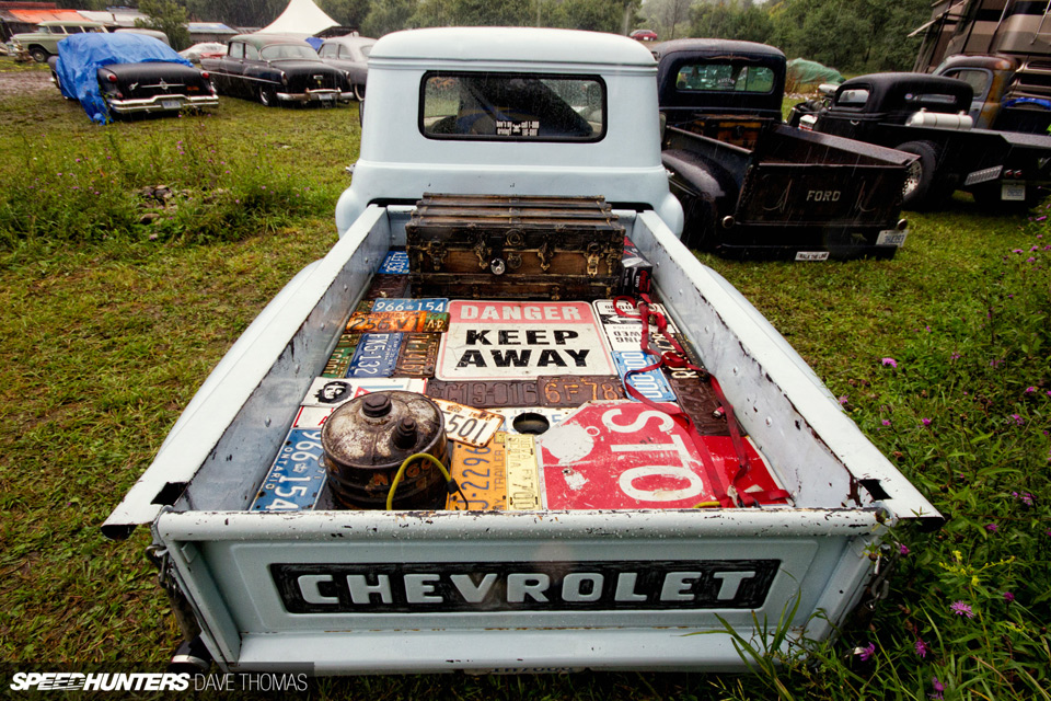 jalopy-jam-up-58_chevy_rear_21_re