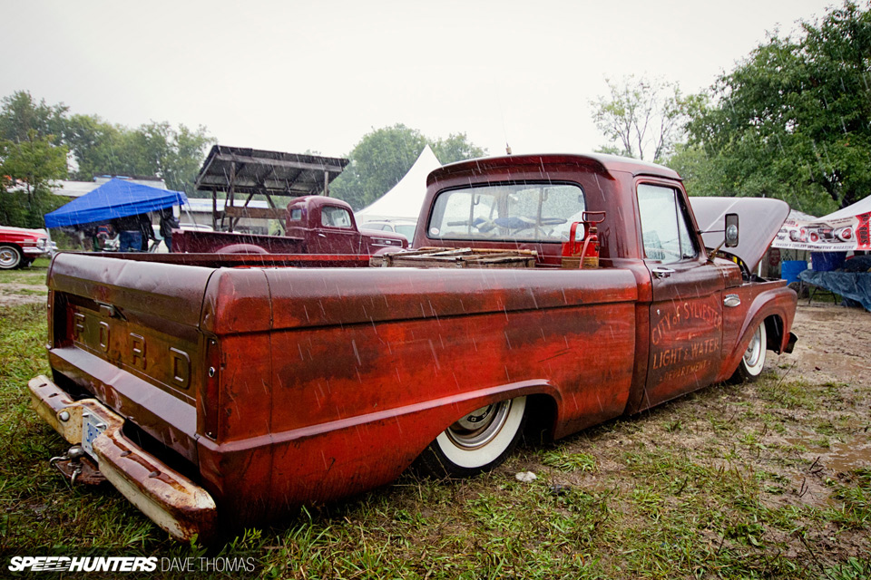 jalopy-jam-up-60s_ford_pickup1_re