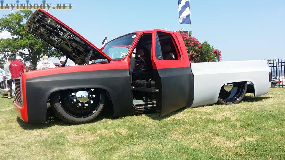 rear_steer_1