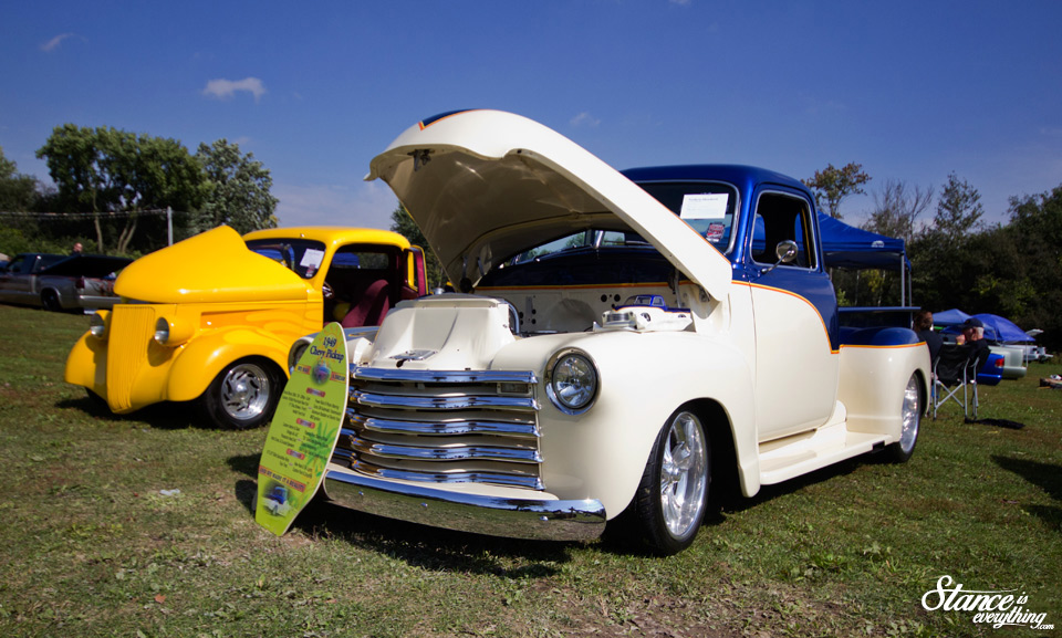 northern-showdown-49-chevy-pickup-1