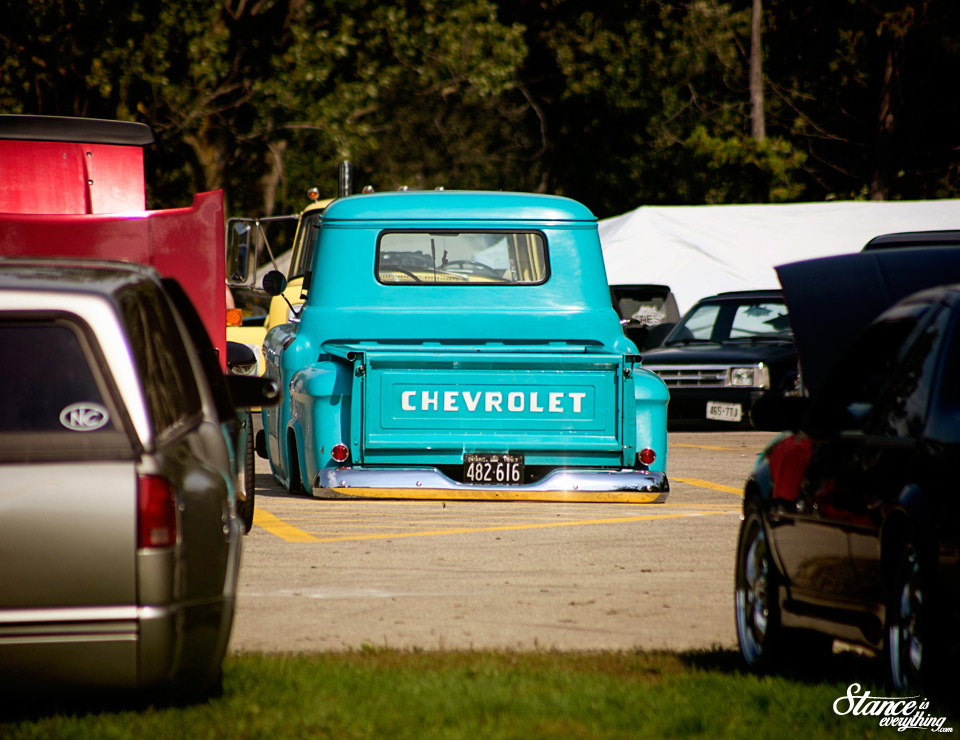 northern-showdown-bagged-57-chevy-5