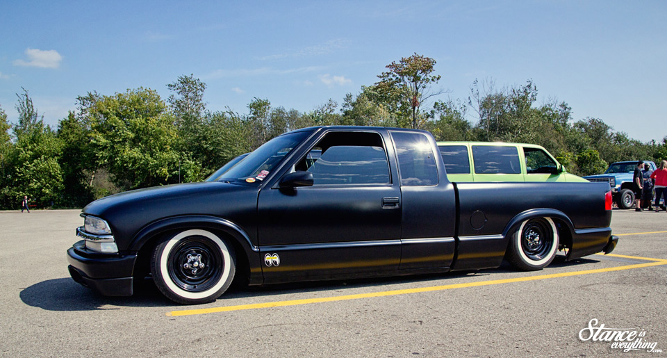 northern-showdown-chevy-s10